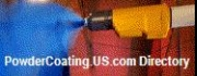 PowerCoating.US